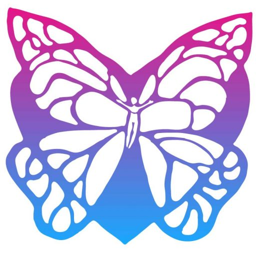 cropped-Butterfly-color.jpg