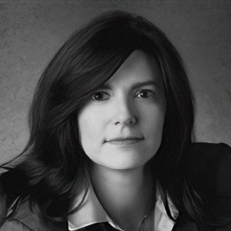 Lucie Monpetit